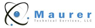 Maurer Technical Services